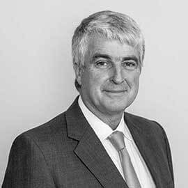 Property Lawyer Sydney